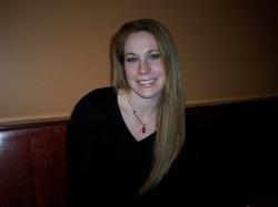 Lindsey Wert